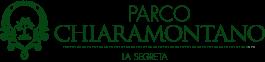 Parco Chiaramontano - La Segreta - Siculiana - Agrigento - Italy